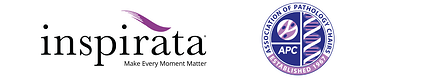 Inspirata-Logo-Make-Every-Moment-Matter-Tagline_With-Registered-Mark_Twocolor_No-Pad_450x163
