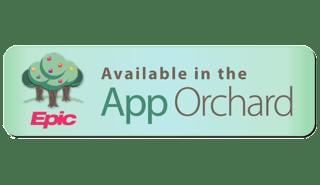 Epic-AppOrchard-Badge