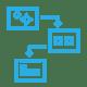 NLP_Workflow2