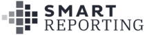 Smart-Reporting-Logo