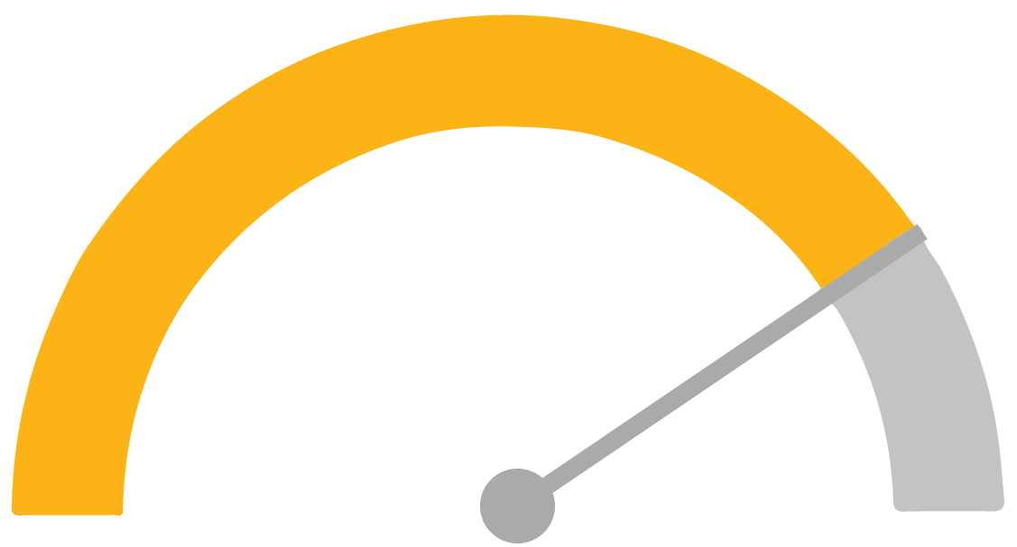 EHR-Integration-Chart